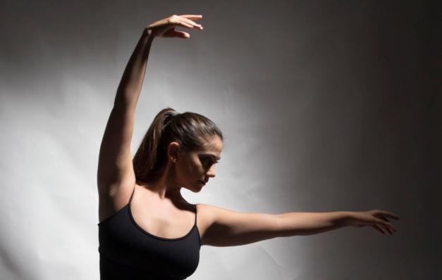 Saúde mental e dança durante a quarentena