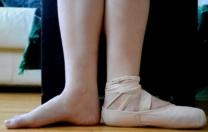 Aulas de dança online! Confira escolas e professores de dança do Recife que estão conectados
