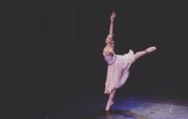 MOC Dança PE realiza quarta edição virtualmente