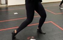 Voltar às aulas presenciais de dança? Confira debate com profissionais de dança