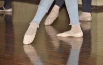 Confira escolas de dança que já voltaram às aulas presenciais, no Recife
