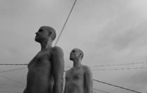 Cia. Etc. produz clipe, através de videodança, para a banda Rua do Absurdo