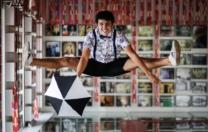 Concurso online de frevo oferece premiações de até R$ 1 mil para as melhores apresentações de dança