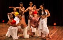 Documentário Negrô fala sobre as influências africanas nas danças a dois